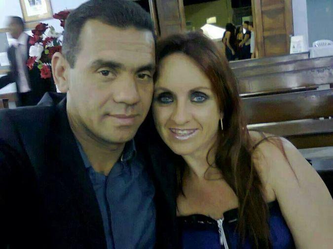 Augusto_
