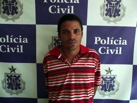 RTEmagicC_EDMAURO.jpg