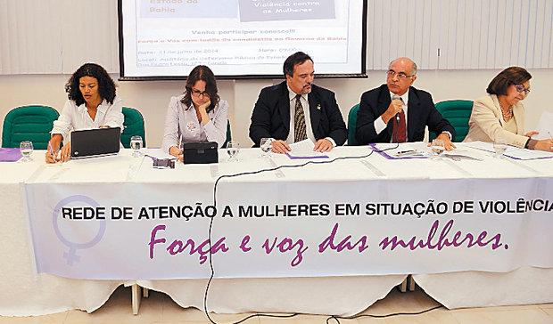 RTEmagicC_debate_mulher.jpg