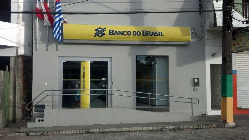 banco_do_brasil_conde