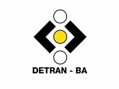 detran-ba-logo