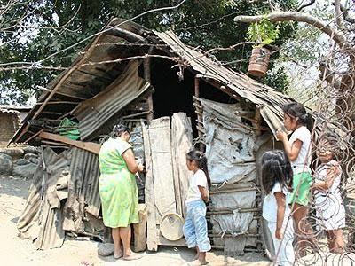 pobreza-extrema-brasil