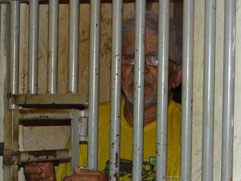 340x255_prisao-idoso-trafico-de-drogas-luis-eduardo-magalhaes-bahia-destaque-do-dia_1437632