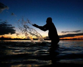 650x375_pescador-em-ibotirama_1443594