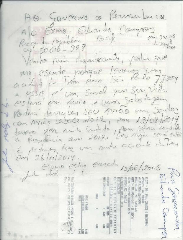 RTEmagicC_acidente-aereo-eduardo-campos-carta1.jpg