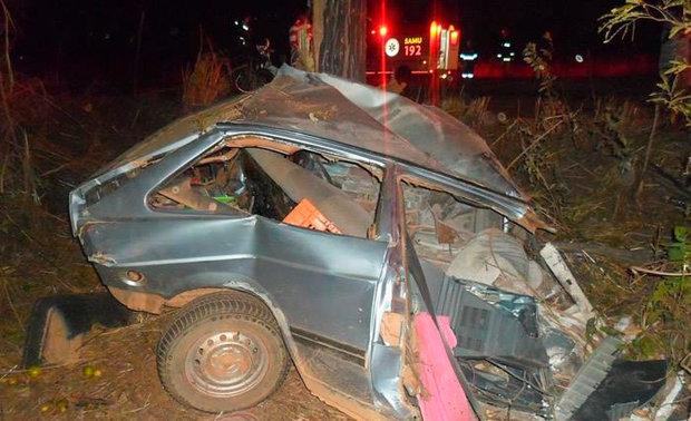 RTEmagicC_acidente_barreiras_sigivilares.jpg