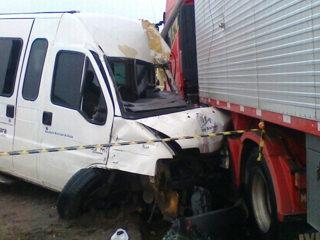 acidente(2)