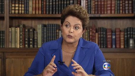 brasil-politica-jornal-nacional-entrevista-dilma-rousseff-20140818-002-size-460