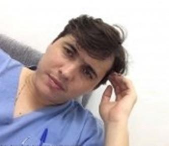 falso_medico_monte_santo