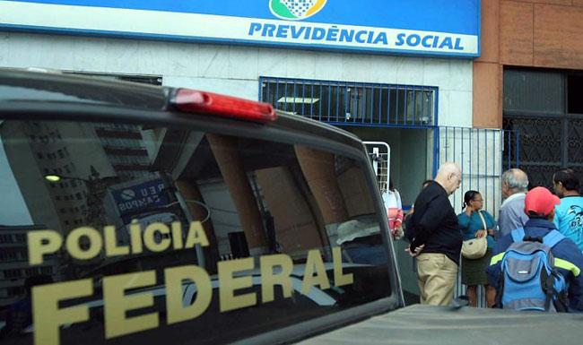 fraudePrevidencia