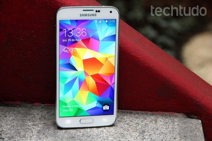 galaxy-s5-foi-o-smartphone-mais-vendido-de-junho-no-brasil_1