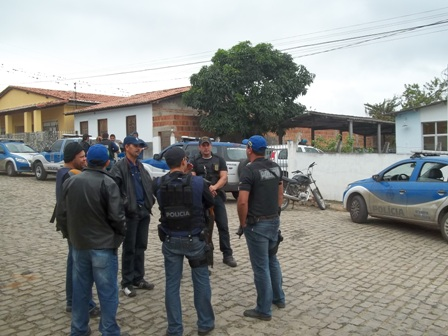 policia_civil_da_bahia