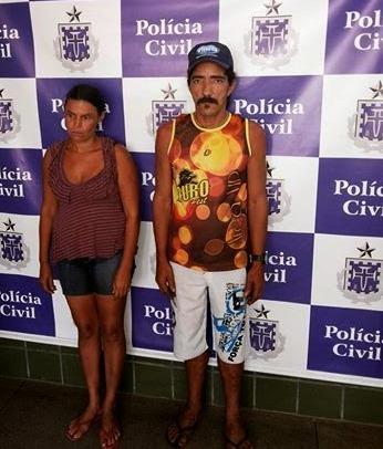 Pai_estuprou_filha_8anos-consentimento_da_esposa_foto-ascom_PC(1)