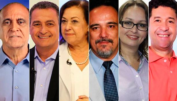 RTEmagicC_CandidatosGovernoMontagem.jpg