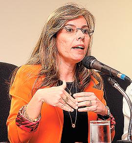 MP quer ouvir presidente de instituto do mensalinho envolvendo o PT baiano