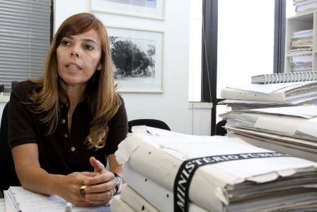 RitaTourinho_MP_Bocao_News
