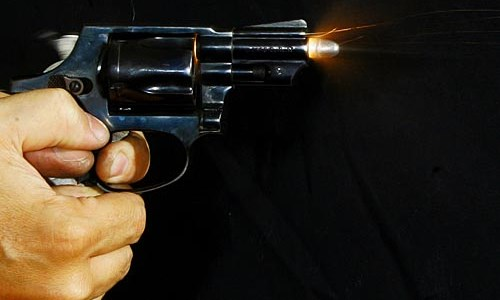 arma_tiro_homicidio_morte_assassinato_assassino_jornal_de_lavras