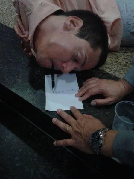 claudio-vieira-autografo