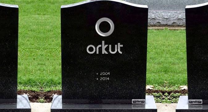 orkut-morreu2