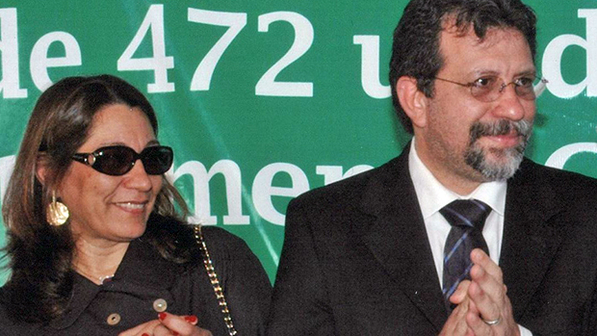 politica-nacional-brasil-size-598
