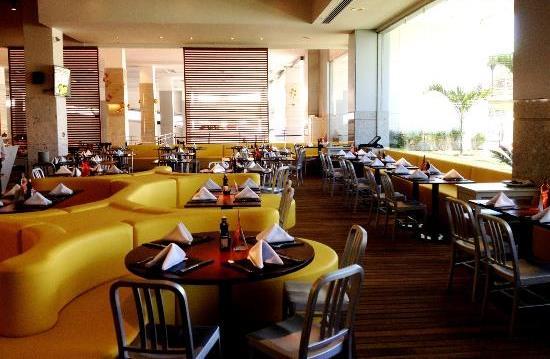 restaurante-canela-com