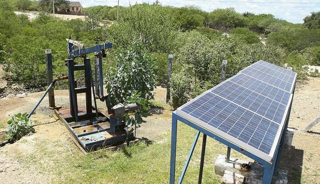650x375_energia-solar_1455317