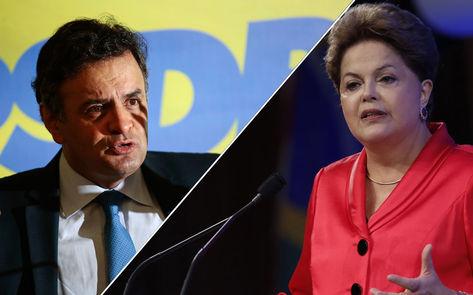 Aecio-Neves-Dilma-Rousseff_ACRIMA20141005_0118_26