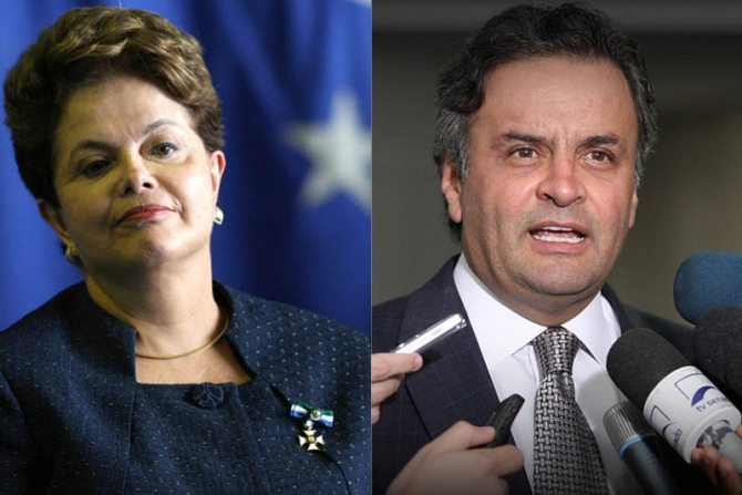 Dilma-e
