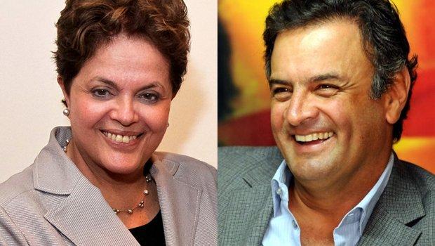 Dilma_Aecio-2014