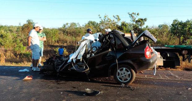 RTEmagicC_acidente_familiatocantins_sigi2.jpg