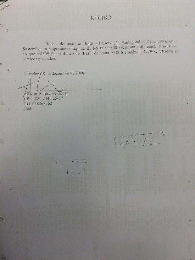RTEmagicC_dalva_docs_1.jpg