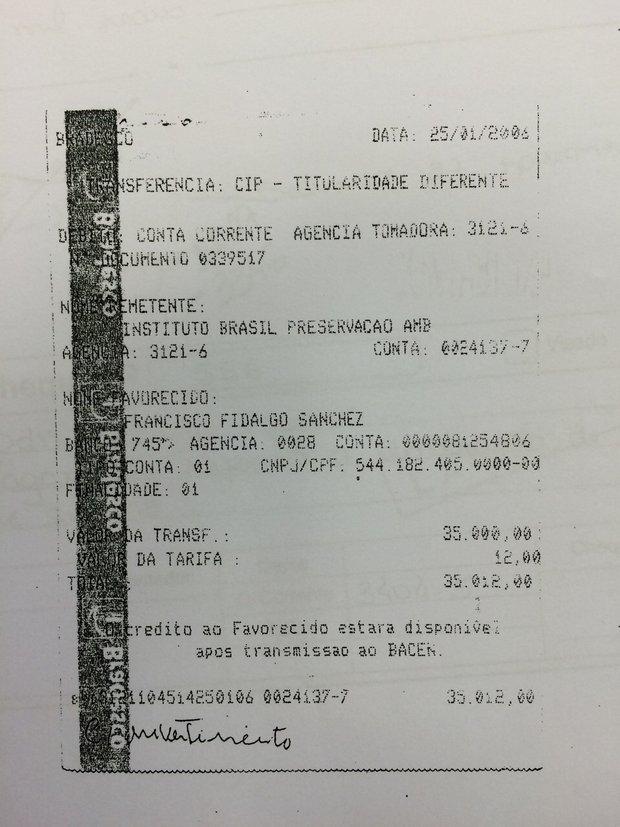 RTEmagicC_dalva_docs_3.jpg