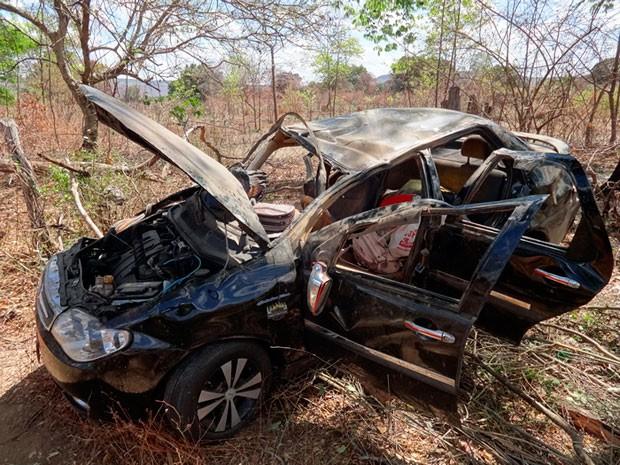 acidente_riachao