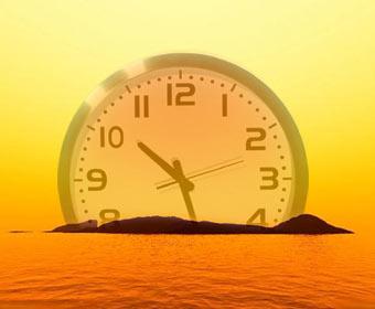 horario-de-ver