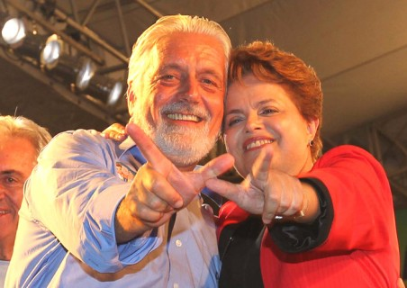 wagner-e-dilma1-452x320