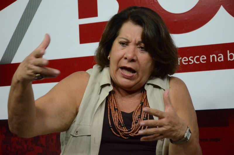 Eliana-Calmon-GilbertoJr-BocaoNews(1)
