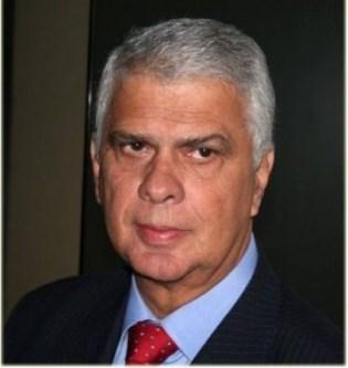 Jose-Carlos-Araujo