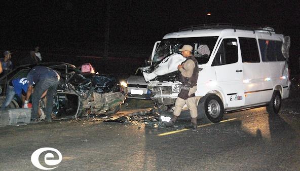 acidente-fatal-br116_06