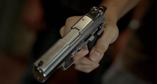 assalto-arma-banco