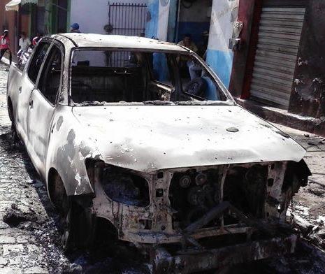 carro-incendiado
