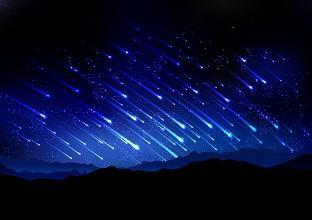 estrelas(1)