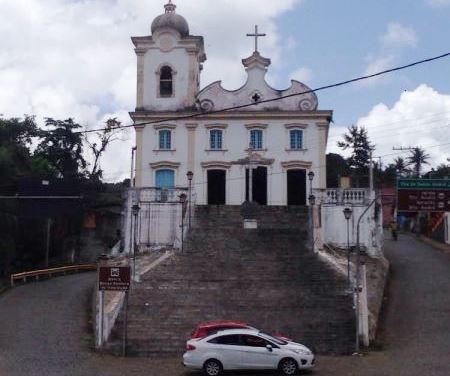 igrejadeItubera_fotobocaonews