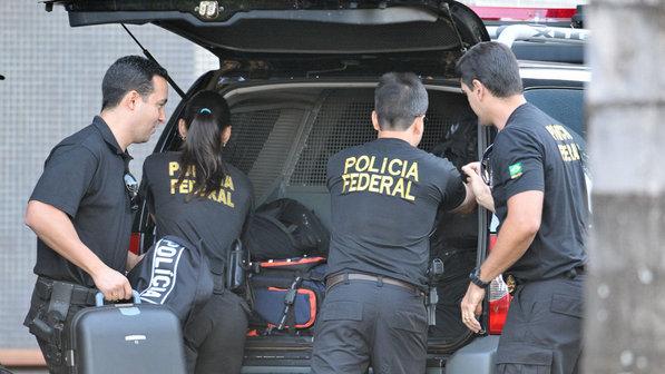 policia-federal-operacao