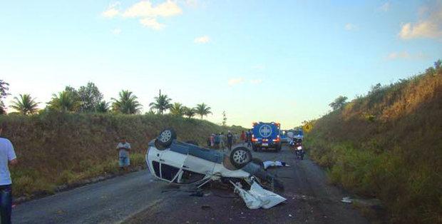 RTEmagicC_acidentebaianao.jpg