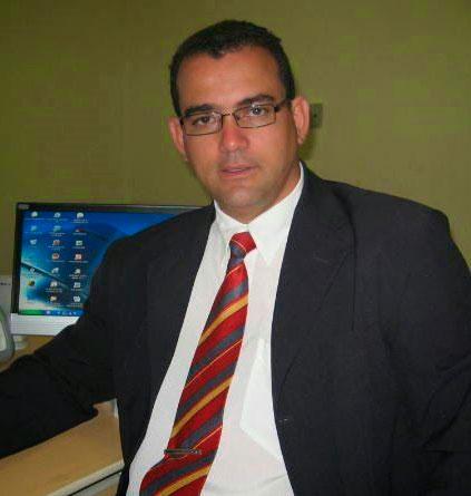RTEmagicC_advogadoamarok-x.jpg