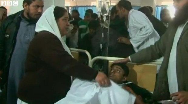RTEmagicC_paquistao_bbc.jpg