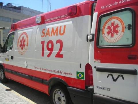 Samu1