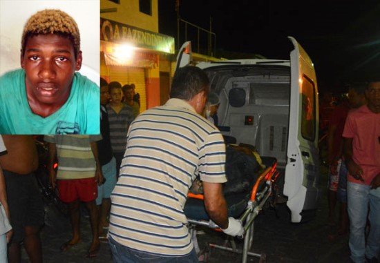 jovem-assassinado-em-santaluz