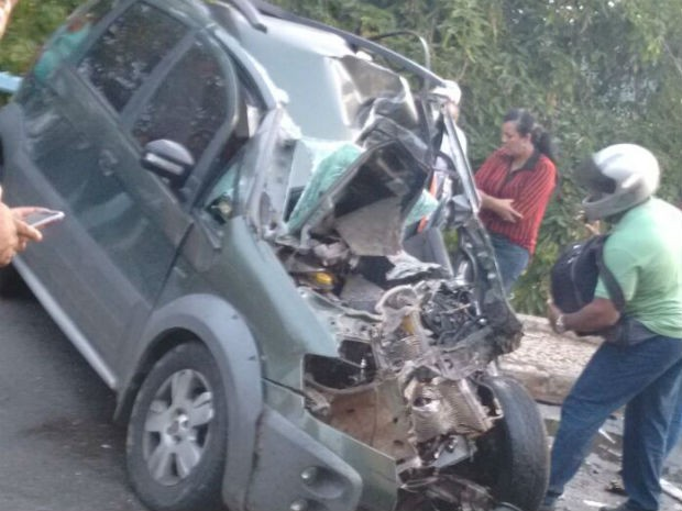 acidente_ilheus