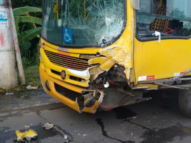 ilheus_acidente